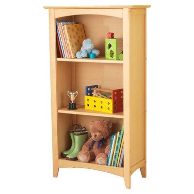 """KidKraft Avalon 45.75"""" Bookcase"""