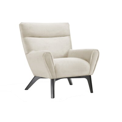 Armen Living Urbanity Laguna Arm Chair