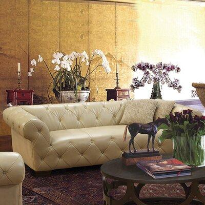 Tuxedo Sofa by Armen Living