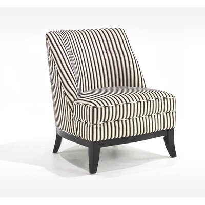 Urbanity Jester Chair by Armen Living