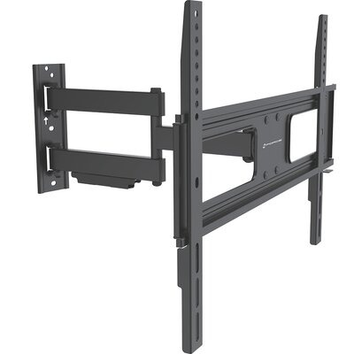 "Full Motion TV Wall Mount for 37""-70"" Flat Panel Screens Product Photo"
