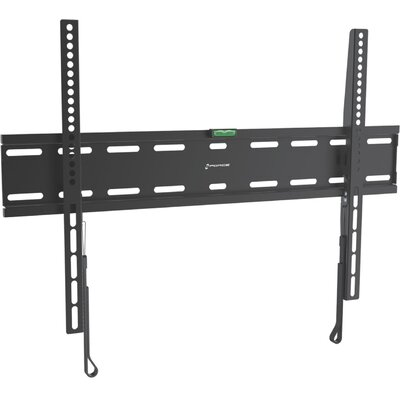 "Fixed TV Wall Mount for 37""-70"" Flat Panel Screens Product Photo"