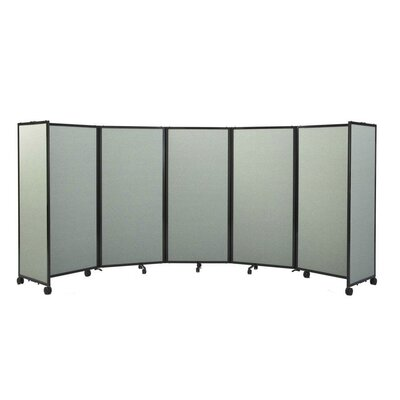 360® Room Divider by Versare