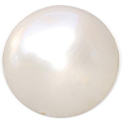 Definity ISO Ball