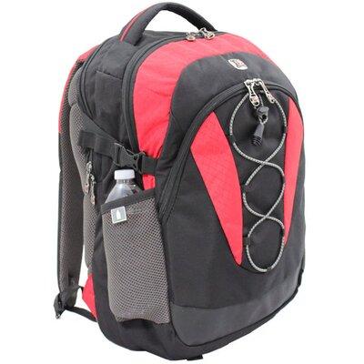 Norite Laptop Notebook Computer Backpack by Wenger Swiss Gear