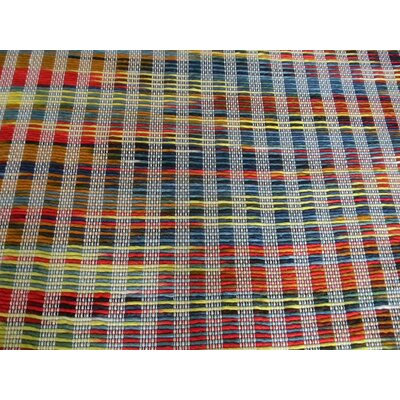 Candy A Spectra Multi-colored Area Rug by Modern Rugs