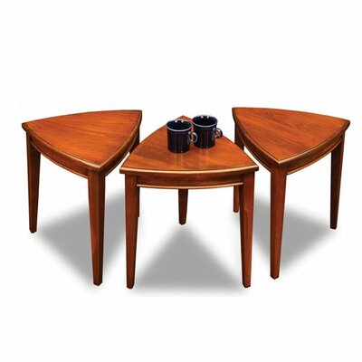 Leick Furniture Favorite Finds End Tables