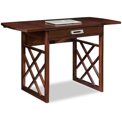 Computer Desk by Leick