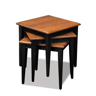 Favorite Finds Tables by Leick