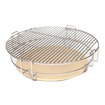Cooking System by Aura Outdoor Products
