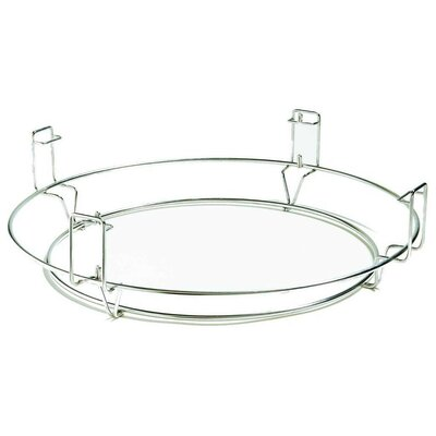 Pro-Zone Cooking System Base Rack by Aura Outdoor Products