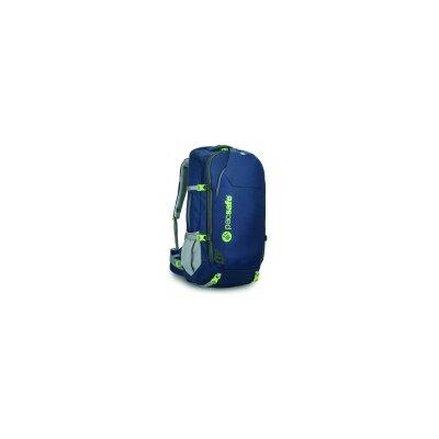 Venturesafe Backpack by Pacsafe