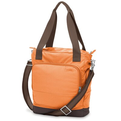 Citysafe LS250 Tote by Pacsafe
