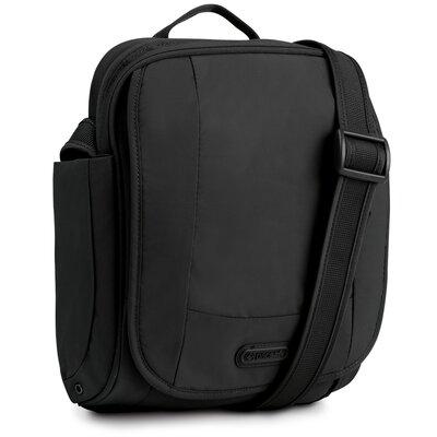 Metrosafe 200 GII Anti-theft Shoulder Bag by Pacsafe