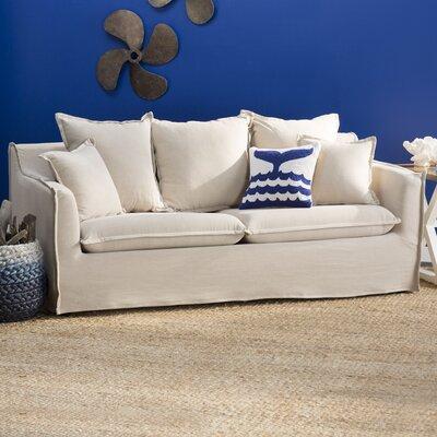 752 99 Bosun Sofa By Breakwater Bay Dealepic