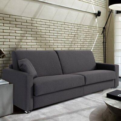 Breeze Sleeper Sofa by Pezzan USA