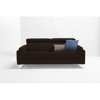 Firenze Queen Sleeper Sofa by Pezzan USA