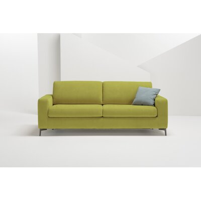 Mistral Queen Sleeper Sofa by Pezzan USA