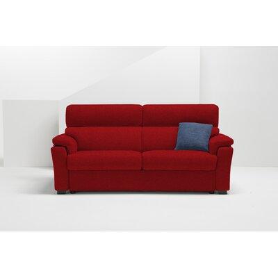 Milano Queen Sleeper Sofa by Pezzan USA