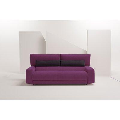 Diablo Full Sleeper Sofa by Pezzan USA