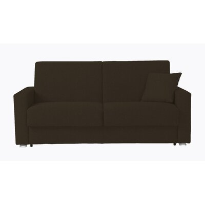Breeze Queen Sleeper Sofa by Pezzan USA