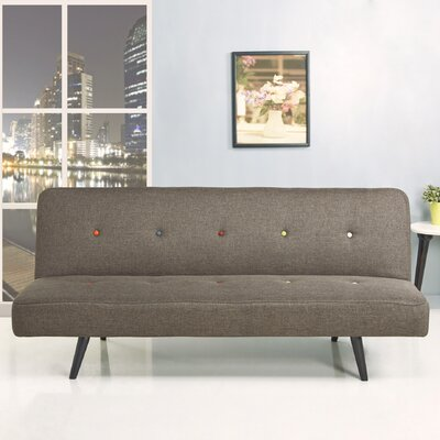 Madrid Sleeper Sofa by KaleidoscopeFurniture
