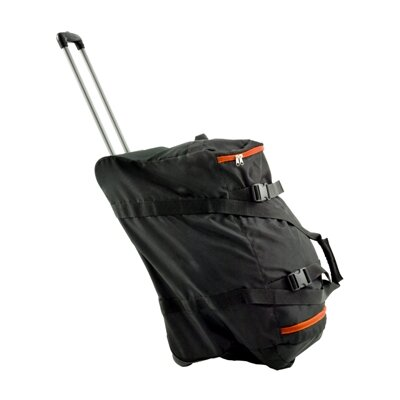 Bugg Travel Bag by BeefEater