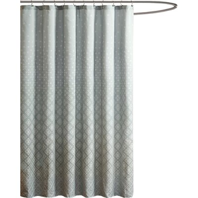 Biloxi Shower Curtain by Madison Park
