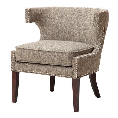 Stella Arm Chair by Madison Park
