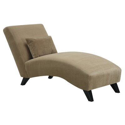 Cameron Chaise Lounge by Madison Park