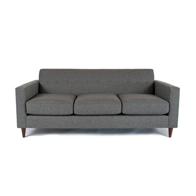 Jackson Sofa by Liberty Manufacturing Co.