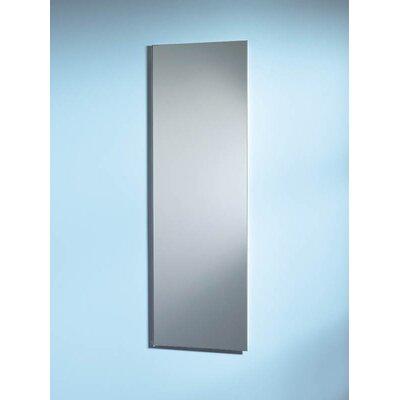 "Pillar 12"" x 36"" Recessed Medicine Cabinet Product Photo"