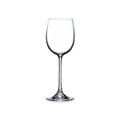 Magnum Wine Glass (Set of 2) by Rona USA