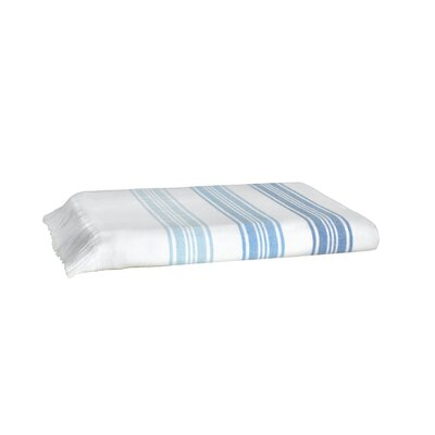 Pesthemal Fouta Bath Towel by Enchante Home