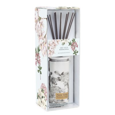 Sweet Azalea Diffuser by Chesapeake Bay Candles