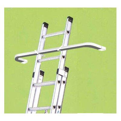 Werner Aluminum Ladder Stabilizer