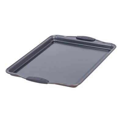Non-Stick Small Cookie Sheet by MAKER Homeware