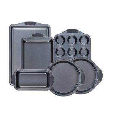 Non-Stick Bakeware by MAKER Homeware