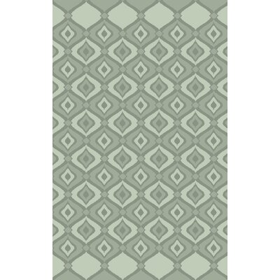 Spaces HomeBeyond© Lanterns Area Rug by Welspun