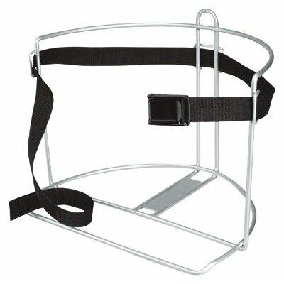 Igloo Cooler Racks - wire rack fits all roundbody 6-15 gallon