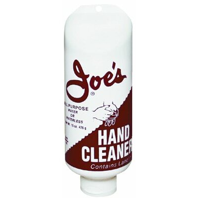 Joe's Hand Cleaner All Purpose Hand Cleaners - 5 Gallon