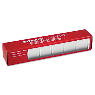 MAG-Lite Rechargeable NiMH Battery Pack