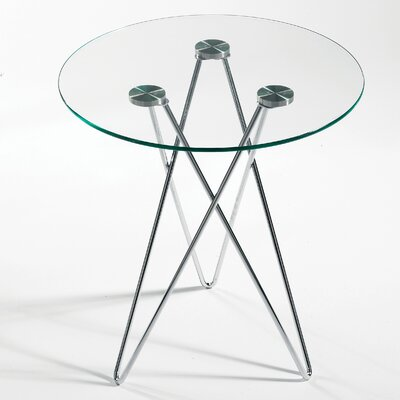 Eurostyle Zelda End Table