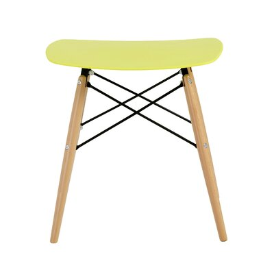 Clifton Stool by Eurostyle