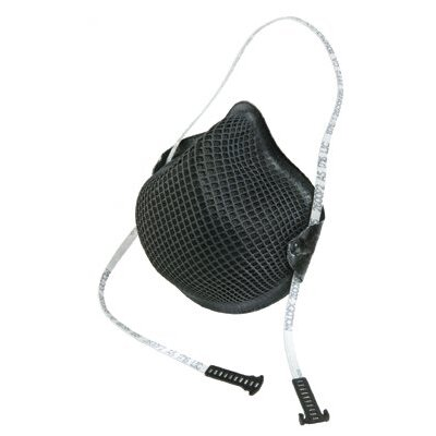 Moldex Moldex - M2600 Special Ops Series N95 Particulate Respirators Handystrap N95 Particulate Resp M2600N Sm: 507-M2601N95 - handystrap n95 particulate resp m2600n sm