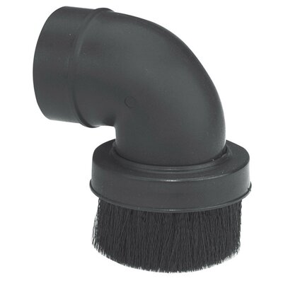 Shop-Vac Right Angle Brush  906-79