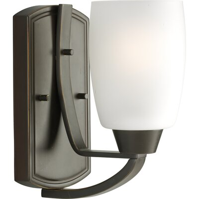 Progress Lighting Westin CFL Wall Sconce