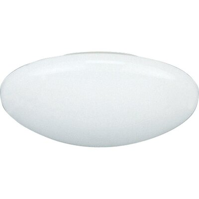 """Dome Shower 6"""" Recessed Trim Product Photo"""