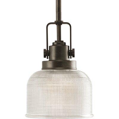 Archie 1 Light Mini Pendant Product Photo