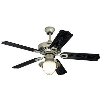 "52"" Lafayette 5 Blade Ceiling Fan Product Photo"